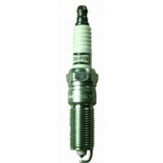 Sytytystulppa 02-05 CHA7570 L4 2,4L platina