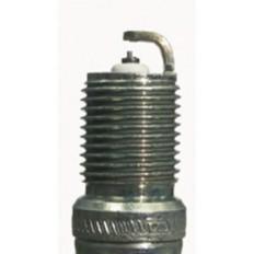 Sytytystulppa CHA7940 V8 4,6L (9, A) platina
