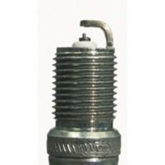 Sytytystulppa 03-05 CHA7940 V6 4,3L platina