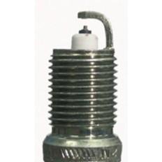 Sytytystulppa 07-09 CHA7983 V8 6,2L platinatulppa