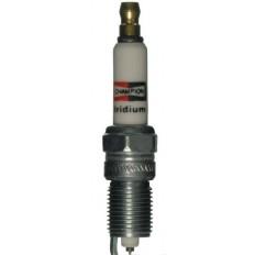 Sytytystulppa CHA9405 V8 6,2L iridium