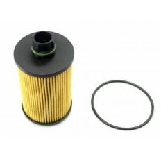 Öljynsuodatin 11-13 KOI148-E216H01D3V061 3,0L CRD diesel