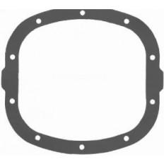 """Peräkopantiiv.  7,625"""" lautaspyörä  FELRDS55072 peräkoppa 10 pulttia"""