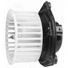Tuulettajan moottori 93-95 FSS35339 ei ilmastoinnilla