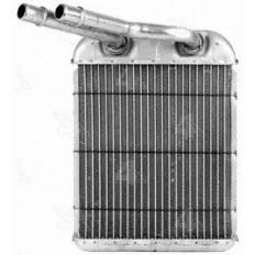 Lämmityslaitteen kenno 07-09 FSS90050 putket eteenpäin