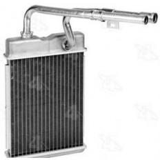 Lämmityslaitteen kenno FSS90485