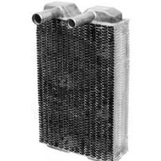 Lämmityslaitteen kenno FSS94530 ei ilmastoinnilla