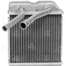 Lämmityslaitteen kenno FSS94760