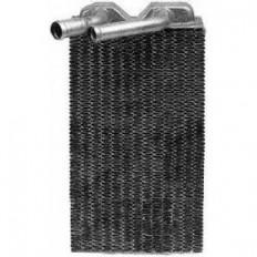 Lämmityslaitteen kenno FSS94501 ilmastoinnilla