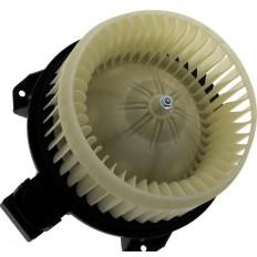 Tuulettajan moottori 07-13 FSS75817