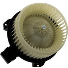 Tuulettajan moottori 07-10 FSS75817