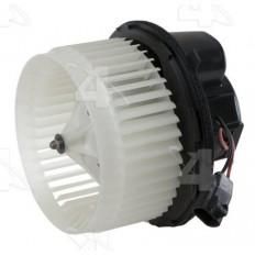 Tuulettajan moottori -10 FSS75843 ilmastoinnilla