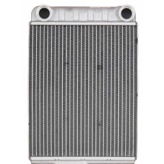 Lämmityslaitteen kenno 11-14 FSS92017 ei takakennoa
