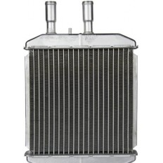 Lämmityslaitteen kenno FSS90480 ilmastoitu, ei autom.ilmast.