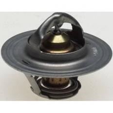 Termostaatti GAT33009 L4 2,3L
