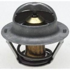 Termostaatti 93-02 GAT33429 V6 3,4L/3,8L