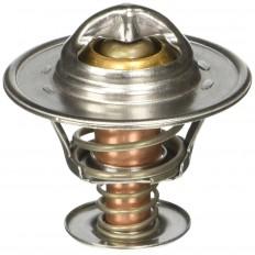 Termostaatti 00-04 GAT33469 V8 5,4L