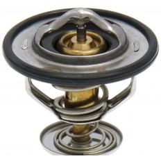 Termostaatti 00-03 GAT33909 V8 7,3L diesel