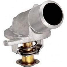 Termostaatti 98-02 GAT33910 V8 5,7L sis.tiivist