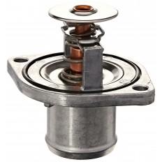 Termostaatti 03-05 GAT33958 V8 6,0L diesel sis. tiivisteen