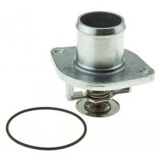 Termostaatti 03-05 GAT33958 V8 6,0L diesel sis. koppa ja tiivisteen