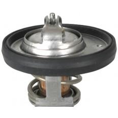 Termostaatti 07-13 GAT34172 L4 2,0/2,4L bensa, syl kannessa,  sis. tiivisteen