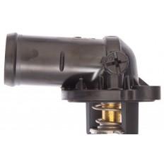 Termostaatti 11-14 GAT34773 V6 3,6L
