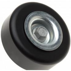 Ohjainpyörä laturinhihnaan V8 6,2L 07-09 GAT36299