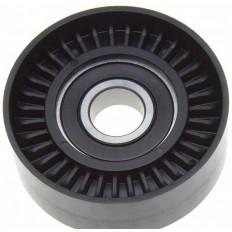 Tuulettajanhihnan kiristimen pyörä 07-10 GAT36313 V6 3,5L