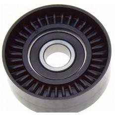 Tuulettajanhihnan kiristimen pyörä GAT36313 V8 5,7L