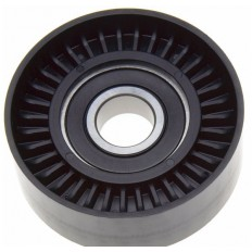 Tuulettajanhihnan kiristinpyörä 09-10 GAT36313 V8 5,7L