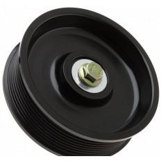 Tuulettajanhihnan ohjainpyörä 07-10 GAT36315 L6 5,9/ 6,7L diesel