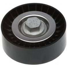Tuulettajanhihnan ohjainpyörä ala 07-13 L4 2,0/2,4L bensa GAT36323