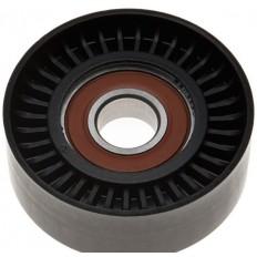 Tuulettajanhihnan ohjainpyörä 15-17 GAT36499 V8 5,0L