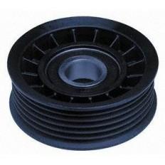Tuulettajanhihnan kiristinpyörä V6 4,0L(E) 97-01 GAT38008