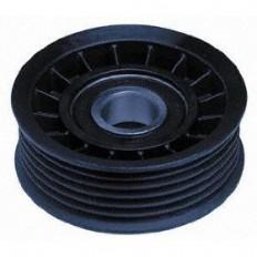 Tuulettajanhihnan kiristinpyörä V8 5,7L 98-02 GAT38008