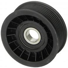 Tuulettajanhihnan kiristimen pyörä V8 5,2/5,9L 93-98 GAT38016