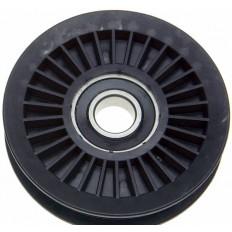 Tuulettajanhihnan ohjainpyörä GAT38017 V8 5,7L