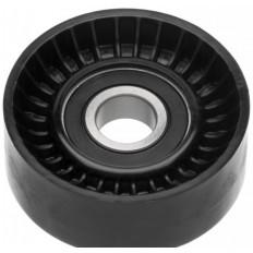 Tuulettajanhihnan ohjainpyörä 07-10 GAT38018 V6 3,5L