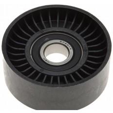 Tuulettajanhihnan ohjainpyörä 07-08 GAT38058 V8 5,7L