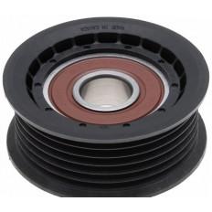 Tuulettajanhihnan ohjainpyörä 11-14 V6 3,6L GAT38082