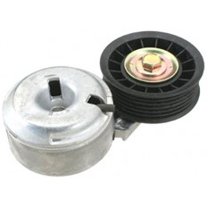 Tuulettajanhihnan kiristin  V6 4,0L(E) 97-99 GAT38102 sis pyörän