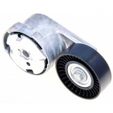 Tuulettajanhihnan kiristin V6 3,6L  11-14 GAT39282 sis. pyörän