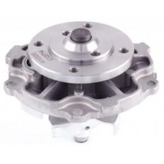 Vesipumppu GAT41020 V6 2,8/3,1/3,4L