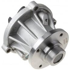 Vesipumppu V8 6,0L diesel 03-05 GAT41185