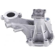 Vesipumppu 11-14 GAT43014 V8 5,0L