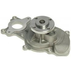 Vesipumppu 11-17 GAT43017 V6 3,7L