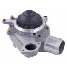 Vesipumppu 06-10 GAT43273 V8 6,6L diesel