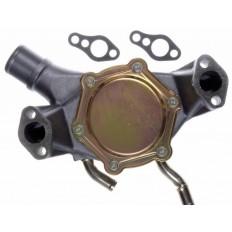 Vesipumppu GAT43315 V8 5L (M), 5,7L (R),