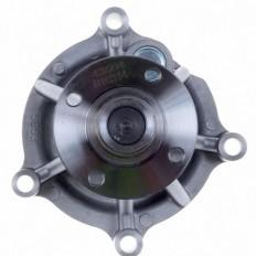 Vesipumppu 03-05 GAT43504 V8 5,4/ V10 6,8L